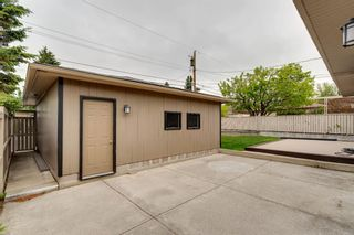 Photo 43: 5007 Nolan Road NW in Calgary: North Haven Detached for sale : MLS®# A1100705