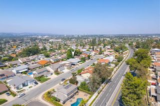 Photo 40: 24701 Argus Drive in Mission Viejo: Residential for sale (MC - Mission Viejo Central)  : MLS®# OC21193164