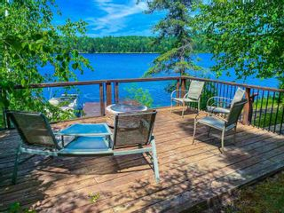 Photo 50: 6 Eagle View Drive in Kenora: Recreational for sale : MLS®# TB211622