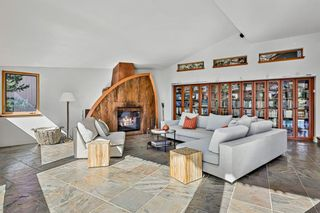 Photo 13: 34 Juniper Ridge: Canmore Detached for sale : MLS®# A1148131