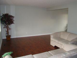 Photo 15: 13507 84A Street in Edmonton: Zone 02 House for sale : MLS®# E4227401