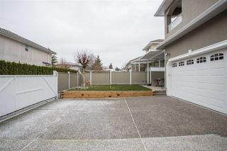 Photo 28: 10985 156 Street in Surrey: Fraser Heights House for sale (North Surrey)  : MLS®# R2539249