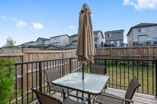 Photo 16: 81 Panora View NW in Calgary: Panorama Hills Detached for sale : MLS®# A1029681