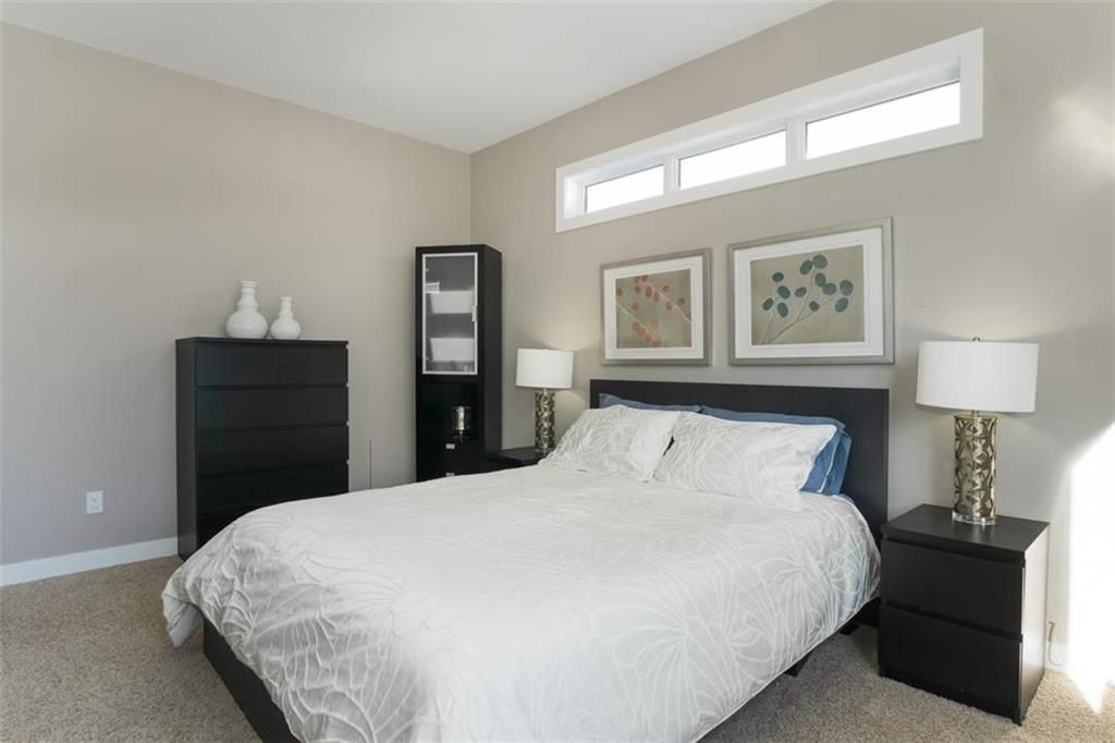 Photo 22: Photos: 35 Ravine Drive in Winnipeg: River Pointe Residential for sale (2C)  : MLS®# 202101783