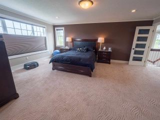 Photo 27: 425 Windermere Road in Edmonton: Zone 56 House for sale : MLS®# E4225658