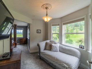 Photo 25: 9373 YELLOWHEAD HIGHWAY in Kamloops: McLure/Vinsula House for sale : MLS®# 162707