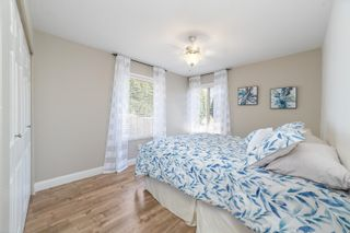 """Photo 18: 8053 WATKINS Terrace in Mission: Mission BC House for sale in """"MISSION"""" : MLS®# R2606897"""