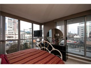 Photo 14: # 303 108 E 14TH ST in North Vancouver: Central Lonsdale Condo for sale : MLS®# V1122218