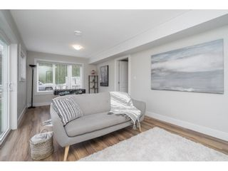 """Photo 30: 20 4295 OLD CLAYBURN Road in Abbotsford: Abbotsford East House for sale in """"SUNSPRING ESTATES"""" : MLS®# R2533947"""