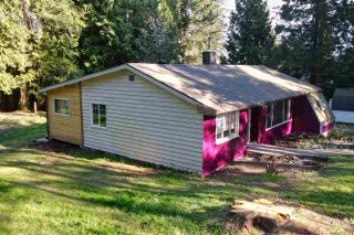 Photo 22: 894 NORTH Road in Gibsons: Gibsons & Area House for sale (Sunshine Coast)  : MLS®# R2570173