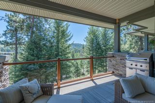 Photo 11: 620 Birdie Lake Court, in Vernon: House for sale : MLS®# 10212570