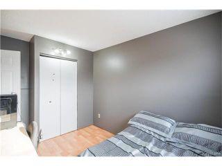 Photo 11: 59 Laurent Drive in Winnipeg: Grandmont Park Residential for sale (1Q)  : MLS®# 1703999