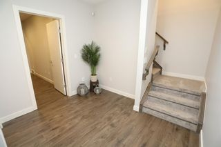 Photo 27: 2003 28 Avenue SW in Calgary: South Calgary Semi Detached for sale : MLS®# A1119479