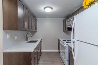 Photo 5: 18451 66 Avenue in Edmonton: Zone 20 Townhouse for sale : MLS®# E4251985