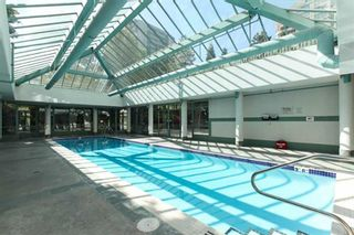 """Photo 14: 420 4825 HAZEL Street in Burnaby: Forest Glen BS Condo for sale in """"Evergreen"""" (Burnaby South)  : MLS®# R2546649"""