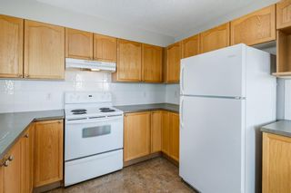 Photo 10: 2202 950 Arbour Lake Road NW in Calgary: Arbour Lake Apartment for sale : MLS®# A1074098