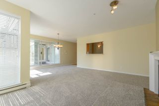 """Photo 8: 306 1920 E KENT AVENUE SOUTH in Vancouver: Fraserview VE Condo for sale in """"HARBOUR HOUSE"""" (Vancouver East)  : MLS®# R2265562"""