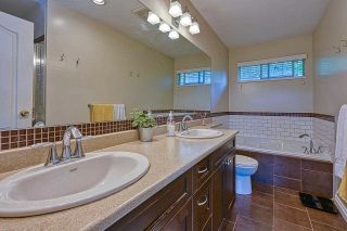 """Photo 23: 7 1238 EASTERN Drive in Port Coquitlam: Citadel PQ Townhouse for sale in """"Parkview Ridge"""" : MLS®# R2584210"""