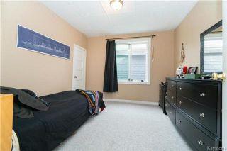Photo 14: 88 Evanson Street in Winnipeg: Wolseley Residential for sale (5B)  : MLS®# 1727814
