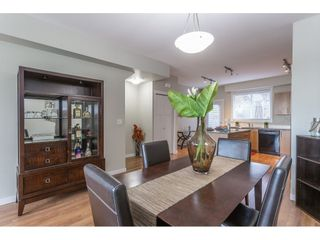 """Photo 7: 65 13819 232 Street in Maple Ridge: Silver Valley Townhouse for sale in """"BRIGHTON"""" : MLS®# R2344263"""