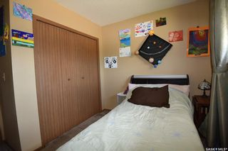 Photo 14: 300 Maple Road East in Nipawin: Residential for sale : MLS®# SK861172