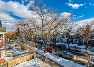 Photo 26: 301 1736 13 Avenue SW in Calgary: Sunalta Apartment for sale : MLS®# A1074354