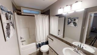 Photo 19: 13108 208 Street in Edmonton: Zone 59 House for sale : MLS®# E4265536