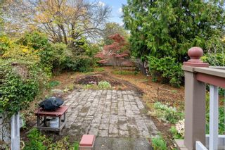 Photo 39: 1224 Chapman St in Victoria: Vi Fairfield West House for sale : MLS®# 859273