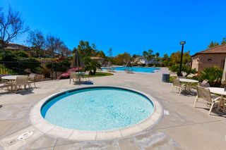 Photo 22: CHULA VISTA Townhouse for sale : 2 bedrooms : 1874 Miner Creek #1