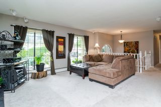 """Photo 7: 2255 ORCHARD Drive in Abbotsford: Abbotsford East House for sale in """"McMillan-Orchard"""" : MLS®# R2010173"""