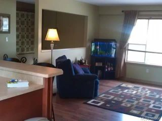 Photo 6: 627 SALISH STREET in COMOX: Z2 Comox (Town of) House for sale (Zone 2 - Comox Valley)  : MLS®# 580966