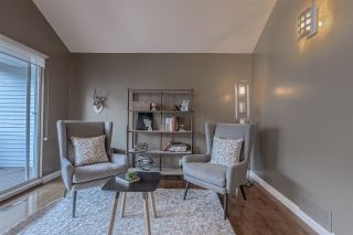 """Photo 8: 242 WATERLEIGH Drive in Vancouver: Marpole Townhouse for sale in """"LANGARA SPRINGS"""" (Vancouver West)  : MLS®# R2344704"""