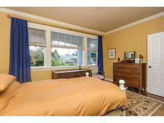 "Photo 15: 12258 AGAR Street in Surrey: Crescent Bch Ocean Pk. House for sale in ""Crescent Beach"" (South Surrey White Rock)  : MLS®# R2083653"