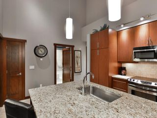 Photo 15: 123 1175 Resort Dr in : PQ Parksville Condo for sale (Parksville/Qualicum)  : MLS®# 861338