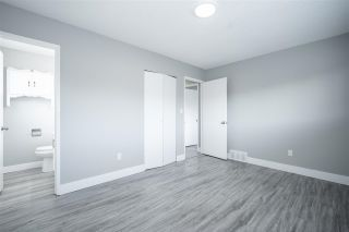 Photo 31: 1938 CATALINA Crescent in Abbotsford: Abbotsford West House for sale : MLS®# R2583963