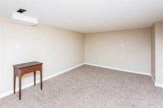 Photo 31: 17731 94 Street in Edmonton: Zone 28 House for sale : MLS®# E4244788