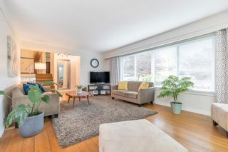 Photo 24: 8025 BORDEN Street in Vancouver: Fraserview VE House for sale (Vancouver East)  : MLS®# R2598430