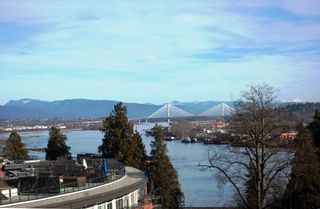 """Photo 21: # 6 - 11 E. Royal Avenue in New Westminster: Fraserview NW Townhouse for sale in """"VICTORIA HILL"""" : MLS®# R2033791"""