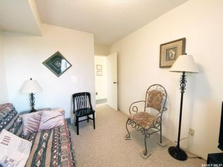 Photo 28: 39 Tufts Crescent in Outlook: Residential for sale : MLS®# SK833289