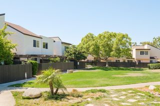 Photo 20: UNIVERSITY CITY Townhouse for sale : 2 bedrooms : 9595 Easter Way #8 in San Diego