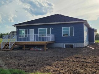 Photo 6: 112 54406 15 Range Road: Rural Lac Ste. Anne County House for sale : MLS®# E4251478