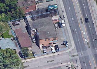 Main Photo: 222 William Street in Toronto: Weston House (Bungalow) for sale (Toronto W04)  : MLS®# W5372644