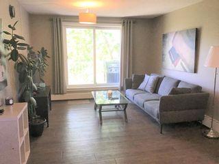 Photo 2: 302D 5601 Dalton Drive NW in Calgary: Dalhousie Apartment for sale : MLS®# A1115262