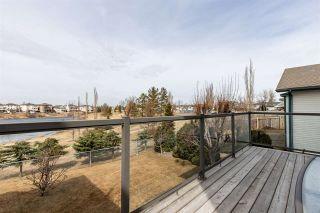 Photo 28: 12708 HUDSON Way in Edmonton: Zone 27 House for sale : MLS®# E4237053