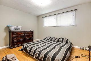Photo 11: 4823 1 Street NE in Calgary: Greenview Detached for sale : MLS®# C4306006