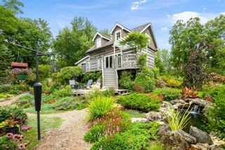 Photo 31: 595327 Blind Line in Mono: Rural Mono House (1 1/2 Storey) for sale : MLS®# X5376314