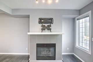 Photo 7: 7 Patina Point SW in Calgary: Patterson Row/Townhouse for sale : MLS®# A1126109