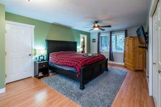 Photo 13: 8656 NORTH NECHAKO Road in Prince George: Nechako Ridge House for sale (PG City North (Zone 73))  : MLS®# R2515515