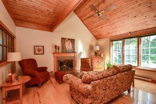 Photo 7: 164 Micmac Drive in Hammonds Plains: 21-Kingswood, Haliburton Hills, Hammonds Pl. Residential for sale (Halifax-Dartmouth)  : MLS®# 202125314