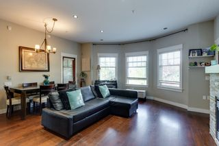 """Photo 8: 102 116 W 23RD Street in North Vancouver: Central Lonsdale Condo for sale in """"ADDISON"""" : MLS®# R2571626"""